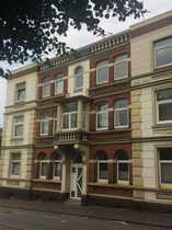 Sanierte 3 5-Zimmer-Wohnung mit EBK
