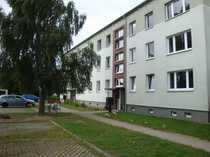 Wohnung Hanshagen