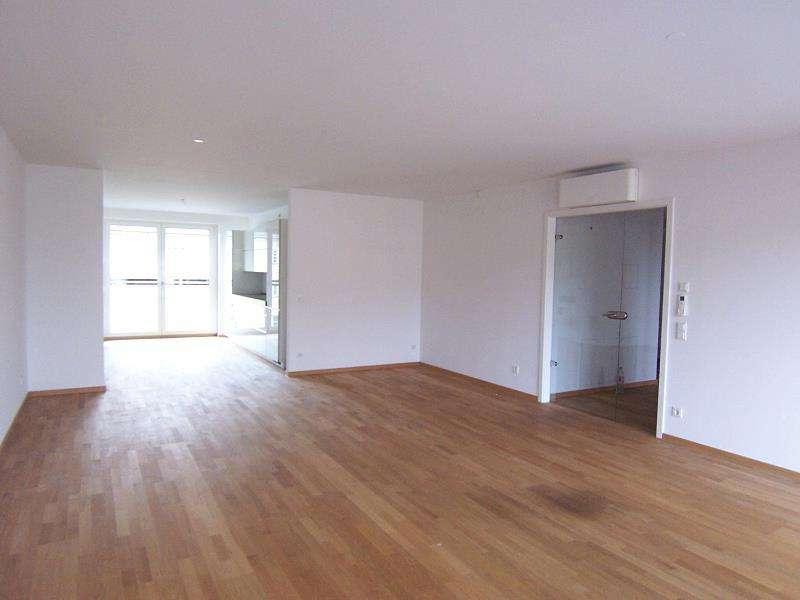 Moderne, luxuriöse 3-Zimmer-Wohnung in München-Schwabing