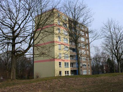 Nationalbank Essen Immobilien eigentumswohnung essen wohnungen kaufen in essen bei immobilien scout24