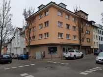 Kapitalanlage mit 5 Nettorendite Mehrparteieneckhaus