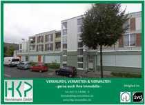 A1343 zentral gelegenes Appartement mit