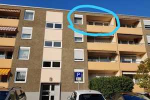 3 Zimmer Wohnung in Karlsruhe (Kreis)