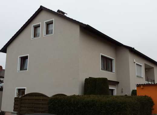 Wohnung mieten in konradsiedlung wutzlhofen immobilienscout24 for Regensburg wohnung mieten