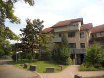 Gemütliche 2 Zimmer Dachgeschosswohnung mit
