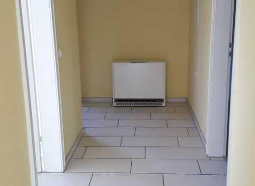 Modernisierte 3-Zimmer-Wohnung mit Balkon in Hürth