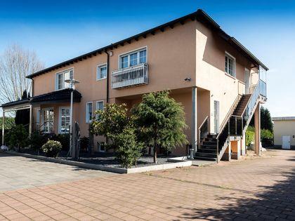 Haus kaufen Beckhausen: Häuser kaufen in Gelsenkirchen - Beckhausen ...