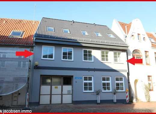 Wohnung mieten in schleswig immobilienscout24 for 1 zimmer wohnung flensburg