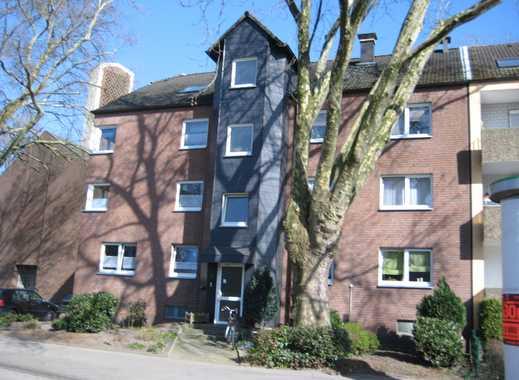 Schöne 4,5 Zimmer Wohnung mit Logia in Gelsenkirchen Bulmke-Hüllen