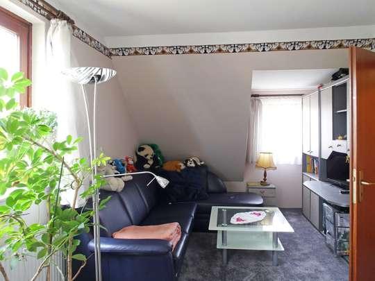 Freistehendes Haus im Rudower Geflügelviertel - 360°- Rundgang - Bild 26