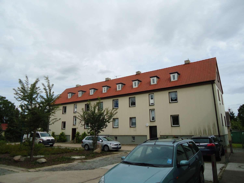 Wohnung Gardelegen