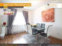 City Lifestyle in Heilbronn