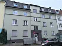 Attraktive gepflegte renovierte 3 Zimmer-Eigentumswohnung