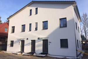 5 Zimmer Wohnung in Teltow-Fläming (Kreis)