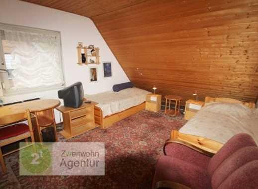 Möbliertes Zimmer mit eigenem Bad und Wlan, Ratingen-West, Haselnussweg