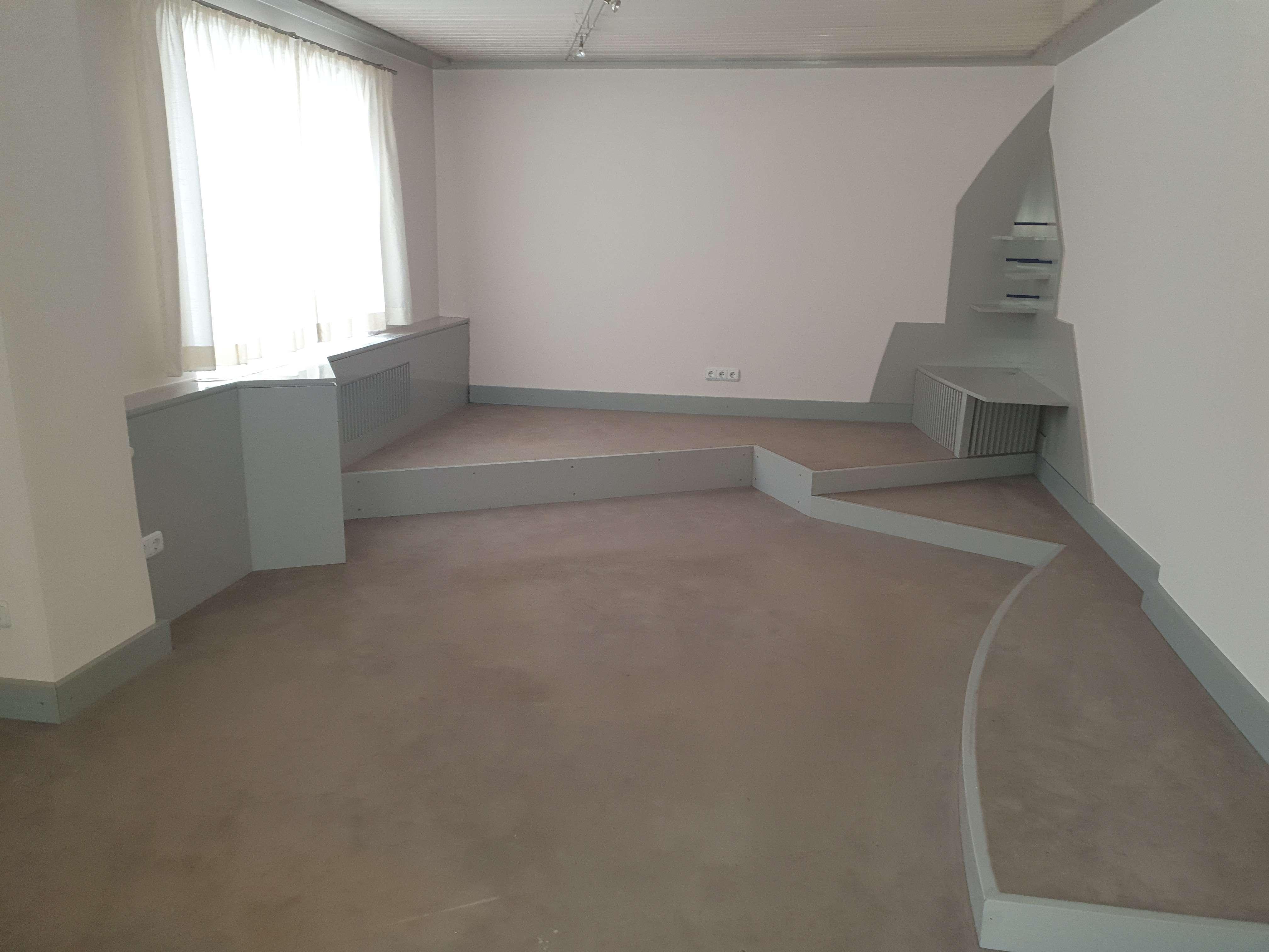 Besondere 4-Zimmer-Wohnung auf zwei Etagen in Reichertshofen in