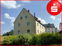 Bild Wohnung in Kirchenlamitz