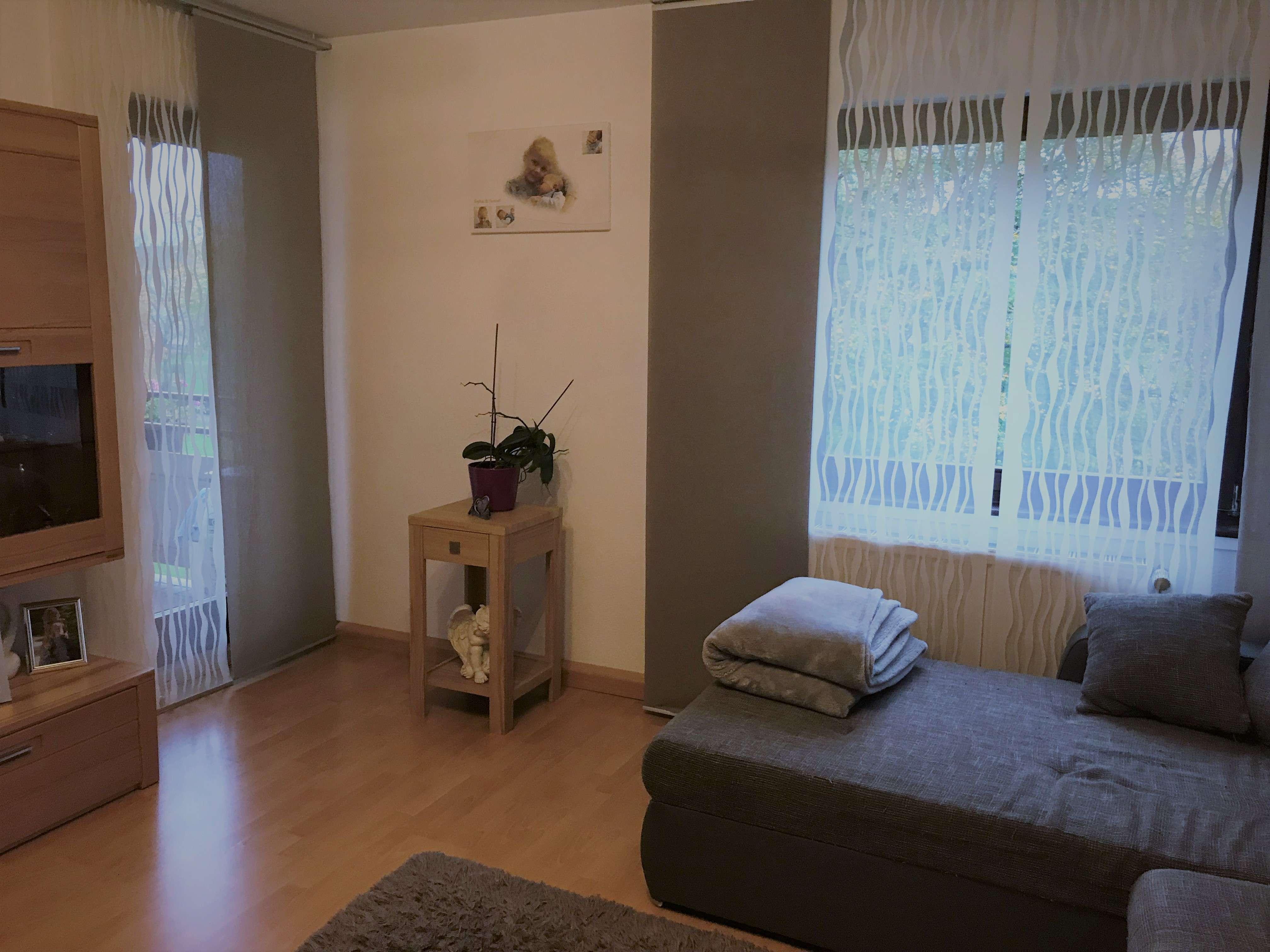 immobilien management gmbh ihr makler f r offenburg kehl lahr. Black Bedroom Furniture Sets. Home Design Ideas