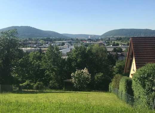 Immobilienmakler Miltenberg grundstück kaufen in miltenberg kreis immobilienscout24