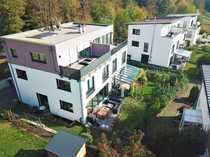 Trautheim Sonnige Doppelhaushälfte mit Garten
