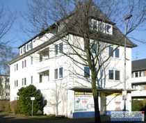 Gemütliche Wohnung Cloppenburger Str 74