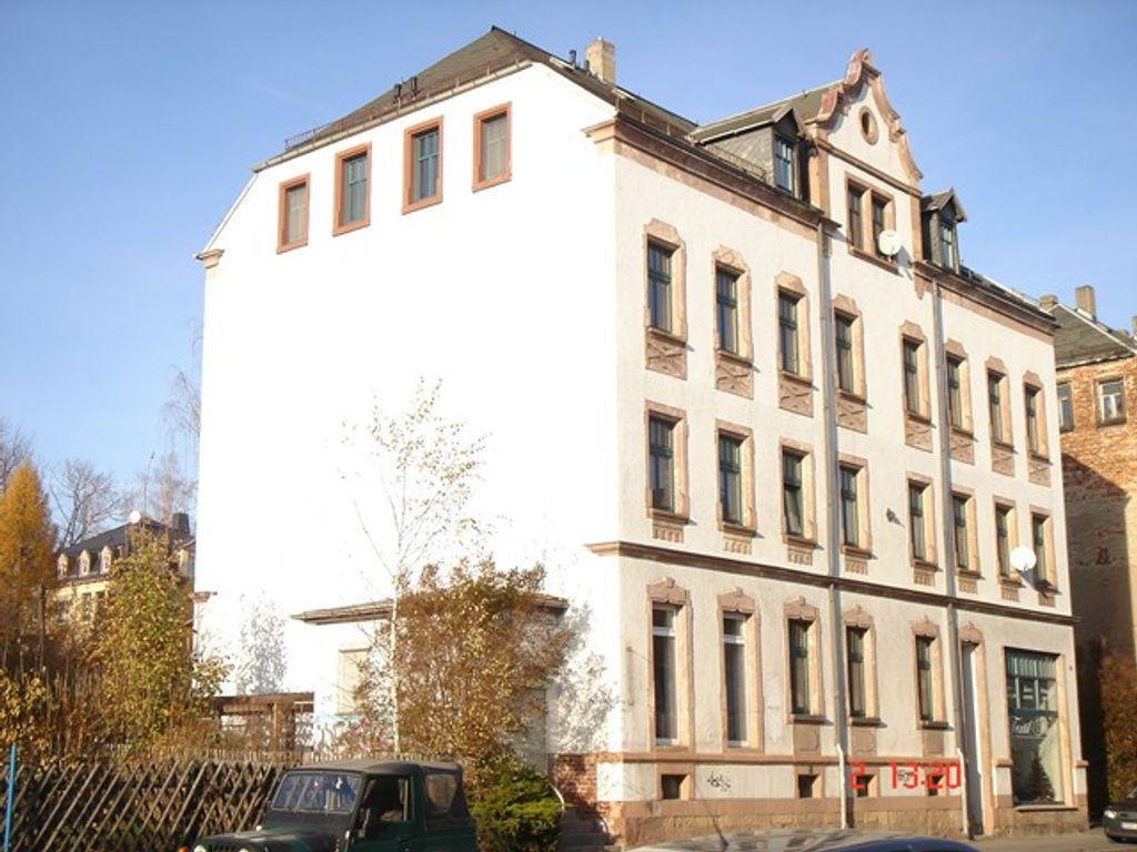 Chemnitz2.12.05 009