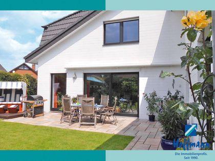 wohnungsangebote zum kauf in wallenhorst immobilienscout24. Black Bedroom Furniture Sets. Home Design Ideas
