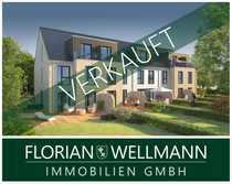Bremen - Gete Erstklassiges Townhaus in