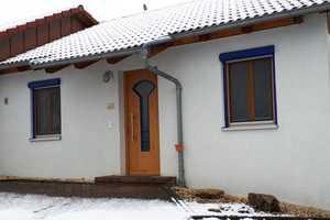 2.5 Zimmer Wohnung in Hohenlohekreis