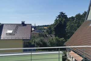3 Zimmer Wohnung in Main-Taunus-Kreis