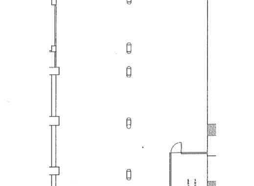 lager lagerraum in braunschweig halle mieten. Black Bedroom Furniture Sets. Home Design Ideas