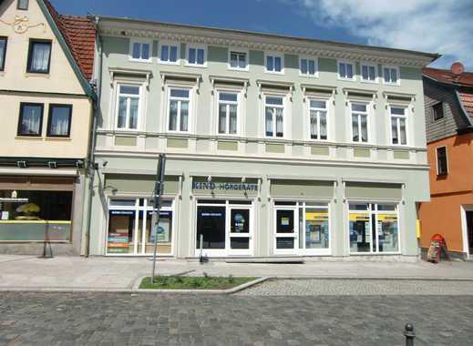 Wohn- / Geschäftshaus in Top Lage -provisionsfrei-