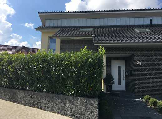 Haus Kaufen Emsbüren haus kaufen in emsbüren immobilienscout24