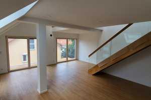 6 Zimmer Wohnung in München (Kreis)