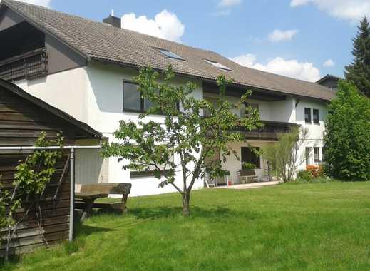 Wohnung mieten in gefrees immobilienscout24 for Wohnung mieten bayreuth