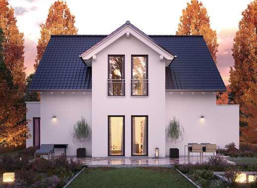 Traumhaus in Top Lage bauen mit massa haus
