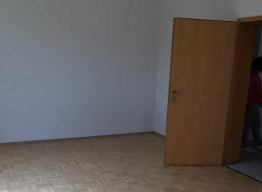 Schöne 2 ZKB-Wohnung in ruhiger Lage