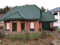 Einfamilienhaus zur Gewerblichen Nutzung z