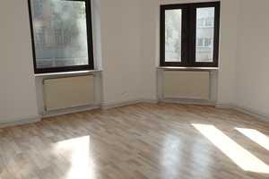 wohnung mieten provisionsfrei mainz. Black Bedroom Furniture Sets. Home Design Ideas