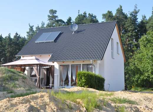 Ihr Traumhaus - massiv in Ziegel- inkl. Keller