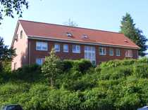 Wohnung Eckernförde