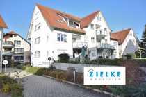 2 5-Zi -Wohnung Balkon TG-Stellplatz - Bieterverfahren
