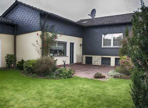 Häuser Bau Bochum häuser in höntrop bochum immobilienscout24