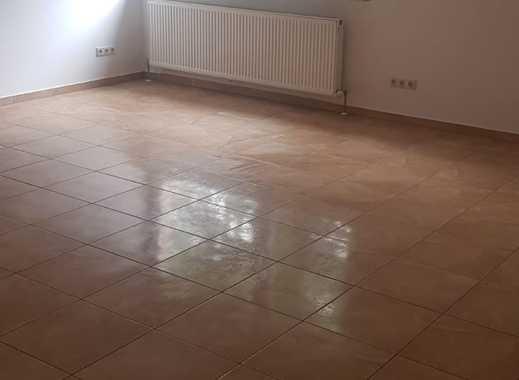 Frisch renovierte 3 Zimmer-Wohnung in Mannheim (Rheinau)