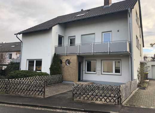 Büro oder PRaxisräume in ruhiger und guter Lage von Bonn Beuel 75qm oder 135qm