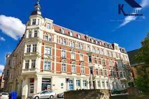 1.5 Zimmer Wohnung in Burgenlandkreis