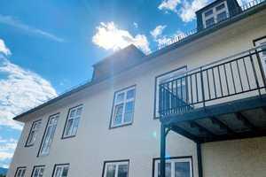 2.5 Zimmer Wohnung in Goslar (Kreis)