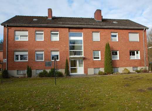 4 Zimmerwohnung in Albersdorf