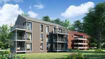 Nahe Elbstrand 6 Neubau Eigentumswohnungen