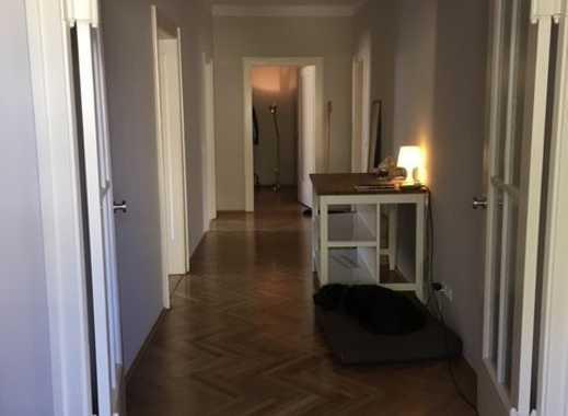 Wohnung mieten in maxvorstadt immobilienscout24 for 4 zimmer wohnung munchen
